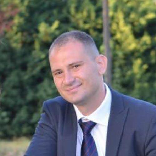 Giorgio Bobo